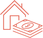 icon-home-equity-loan