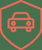 auto loans icon