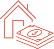 home equity loan icon