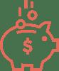 HSA icon