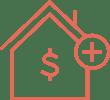 minnesota housing loans icon