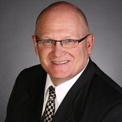Greg Hohlen