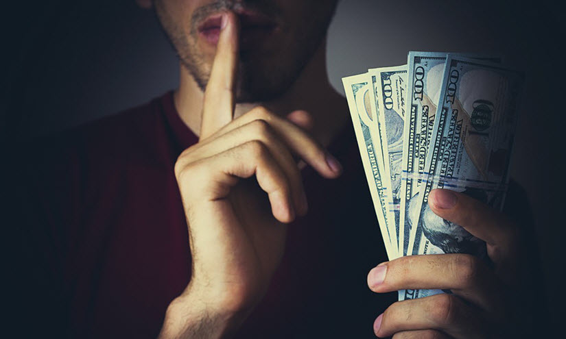 Treat embezzlement as a matter of when: Protect your HOA now