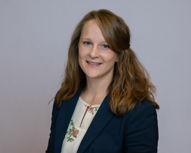 Women in Business: Joelene Calvert Adapts and Overcomes Challenges
