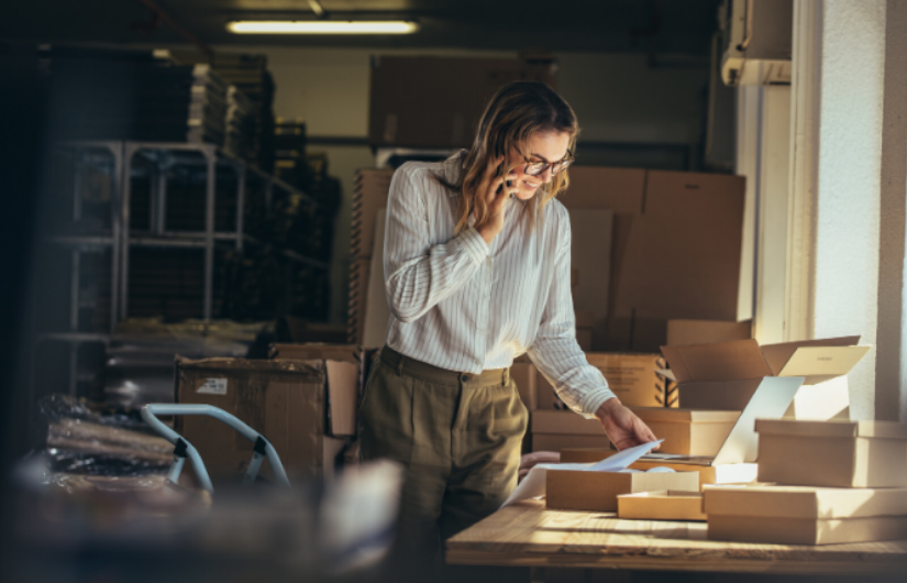 Why your small business needs a continuity plan, and how to get started