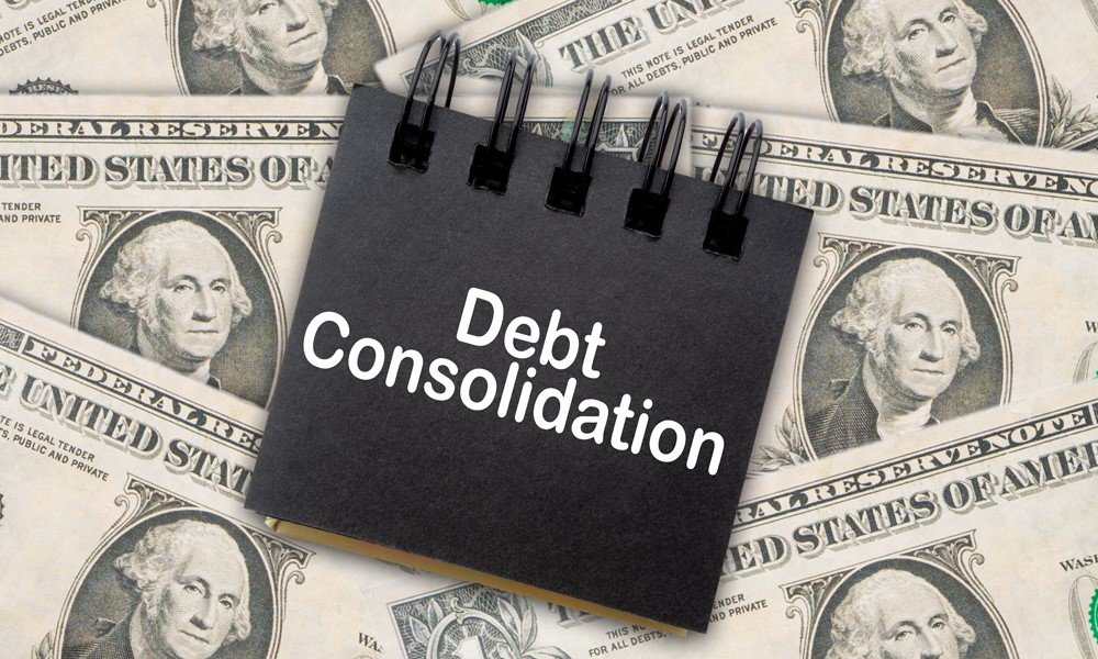 Consolidating business debt: Is it worthwhile?