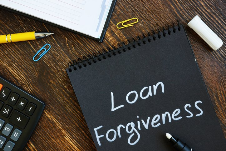 Is now the time to apply for PPP loan forgiveness?