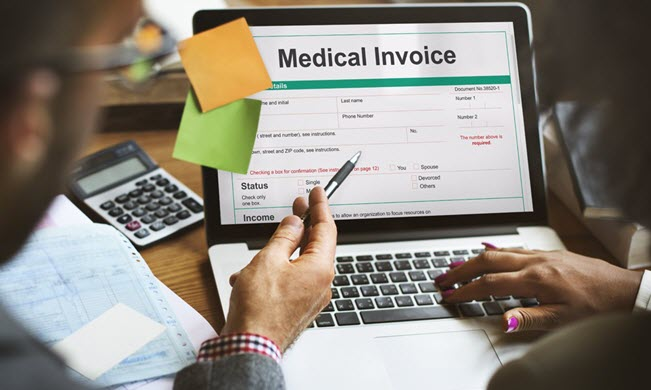 Health care collections for 2021: Meeting patient needs while improving cash flow
