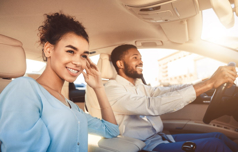 New vs. used? Choosing the right vehicle for your budget