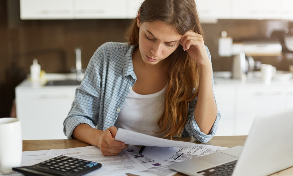 Your 5-step plan to paying off student loans fast