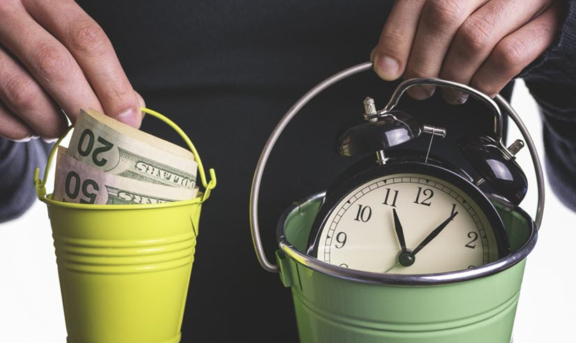 Sweep account: The cash management tool manufacturers need to automate growth
